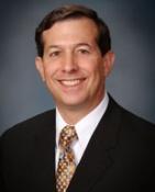 Dr. Thomas Edward Forbach, DC