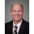 Dr Richard Fried MD