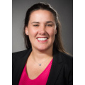 Dr Kristin Kelly-Pieper, MD