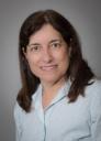 Dr. Mindy Joy Sotsky, MD