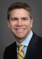 Andrew Tyler Bates, MD