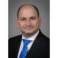 David Purow MD