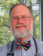 Dr. Thomas W Furth, MD