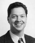 Dr. Thomas Matthew Gabriel, MD