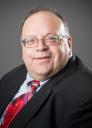Dr. Edward Domenick McCabe, DO