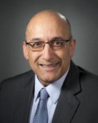 Dr. Mansoor H Beg, MD