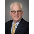 Robert Goodman, MD, PhD Neurosurgery