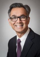 Dr. Mohammed Nasir Imam, MD