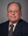 Dr. Jack Myron Rubenstein, MD