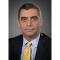 Dr Ahmed Fahmy, MD