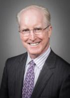 Dr. William H. Nealon, MD