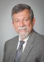 Dr. Santi J. Neuberger, MD