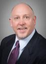Dr. Bryan E. Dorf, DO