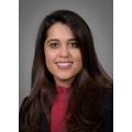 Dr Prachi Dua MD, MPH