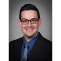 Dr Matthew Reifler DO