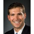 Dr Michael Nett MD