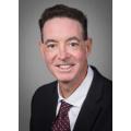 Dr Neil Ferrara MD