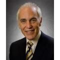 Dr Aaron Harrison MD