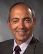 Dr. Dominick Gadaleta, MD