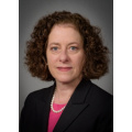 Dr Marta Feldmesser, MD