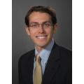 Dr Matthew Gorski MD