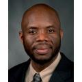 Dr Zeph Okeke MD