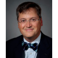 Dr Robert Dring, MD