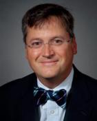 Dr. Robert Jan Dring, MD