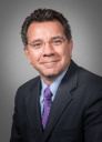 Dr. Patrick Paul Valentino, DO