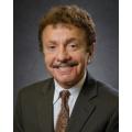 Dr Robert Chatalbash MD