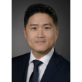 Dr Victor Moon, MD