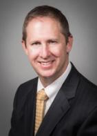 Dr. Steven J. Lederman, MD