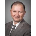 Dr Steven Geier MD