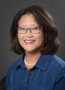 Dr. April C Lee, MD