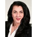 Dr Nicoleta Ionica MD