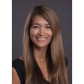 Dr Allison Spitzer MD