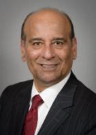 Dr. Raj K. Narayan, MD