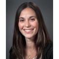 Dr Lauren Bashian MD