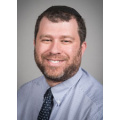Dr Joseph Mosak, MD