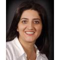 Dr Edna Khodadadian MD