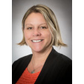 Claire McCarthy, MD Family Medicine