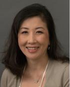 Dr. Christina Heeyoun Park, MD