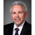 Dr Robert Fogel MD