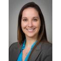 Dr Sarah Spadafina MD