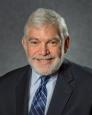 Dr. Mark H Gardenswartz, MD