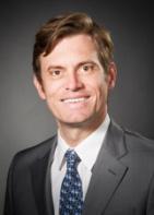 Dr. Adam Daniel Perry, MD