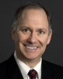 Dr. Bruce E Hirsch, MD