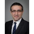 Peyman Bizargity
