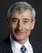 Dr. Charles Carmine Conte, MD
