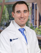 Dr. Colin Timothy Huntley, MD